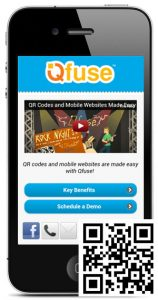 blog-video-youtube-qfuse-landing-page