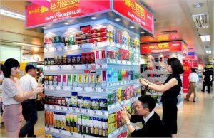 tesco-virtual-store-korea