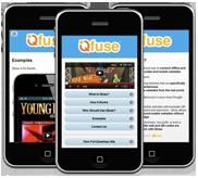 mobile-screenshots-deck