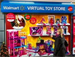 walmart-virtual-toy-store-toronto