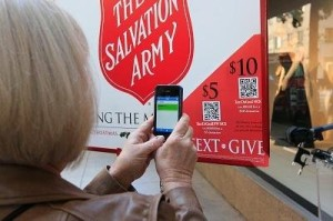 salvation_army_qr_code.jpg.728x520_q85