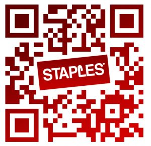 staples-qr-code
