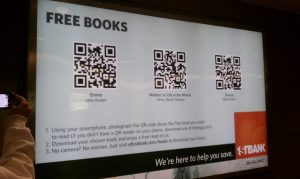 first-bank-qr-codes-in-denver-international-airport1