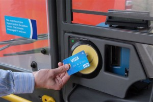 bus-contactless-payment-top