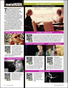 hush-magazine-qr-codes-2