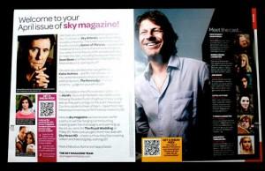 sky-magazine