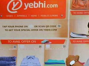 yebhi-virtual