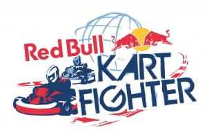 red-bull-kart-fighter-logo