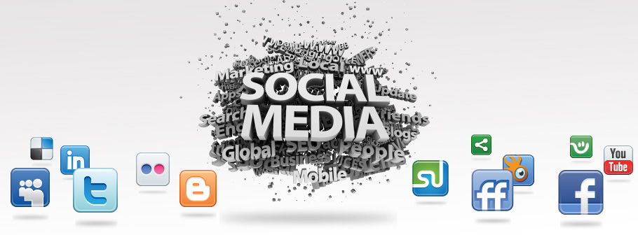 Resources - Social Media and the Influence on Children