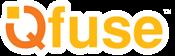 Quick Fuse Media